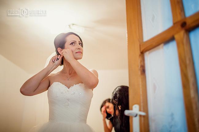 14-Fotografie-nunta-Oana-Stefan-Buzau-fotograf-nunta-Ciprian-Dumitrescu