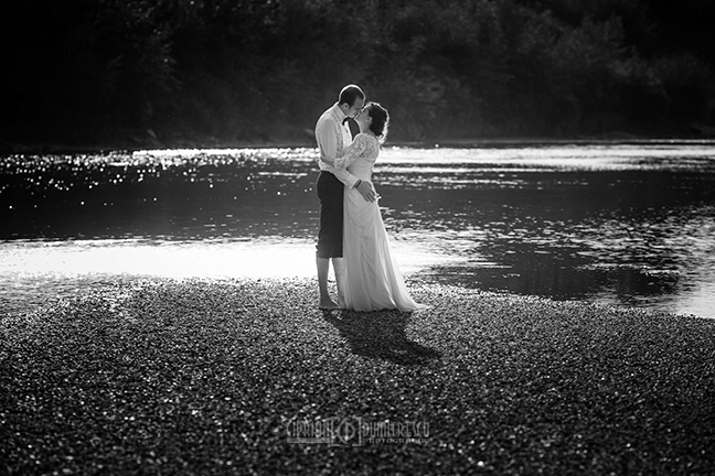 14-Trash-the-dress-Alina-Alex-Comana-fotograf-Ciprian-Dumitrescu