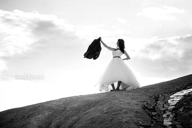 142-Trash-the-dress-Oana-Stefan-Fotograf-Ciprian-Dumitrescu