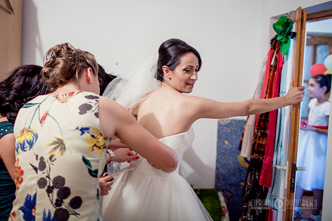 15-Fotografie-nunta-Oana-Stefan-Buzau-fotograf-nunta-Ciprian-Dumitrescu