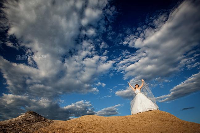 157-Trash-the-dress-Oana-Stefan-Fotograf-Ciprian-Dumitrescu