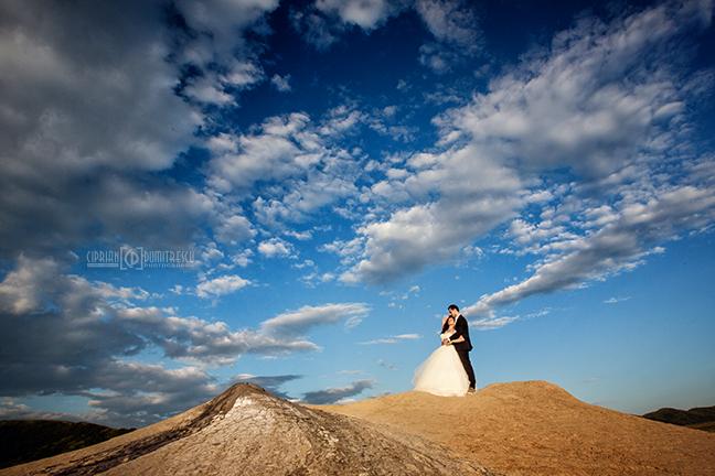 159-Trash-the-dress-Oana-Stefan-Fotograf-Ciprian-Dumitrescu