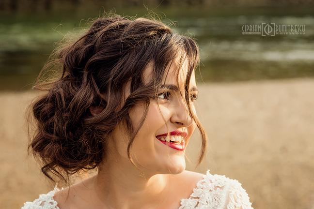 16-Trash-the-dress-Alina-Alex-Comana-fotograf-Ciprian-Dumitrescu