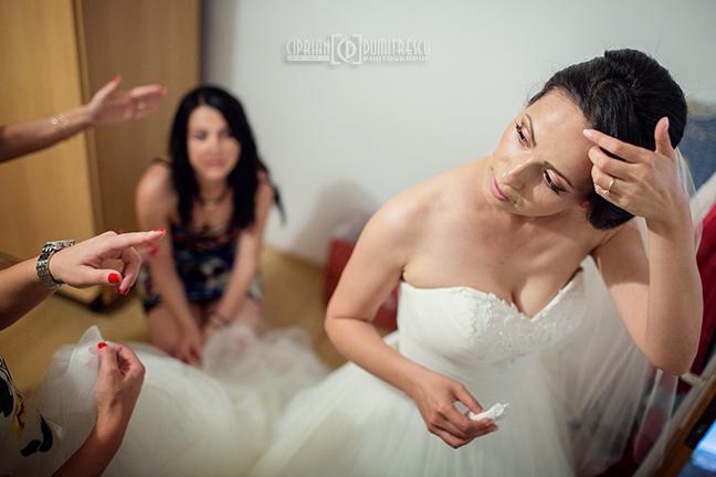 17-Fotografie-nunta-Oana-Stefan-Buzau-fotograf-nunta-Ciprian-Dumitrescu