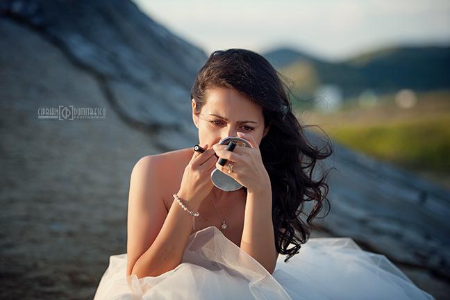 170-Trash-the-dress-Oana-Stefan-Fotograf-Ciprian-Dumitrescu