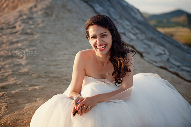 172-Trash-the-dress-Oana-Stefan-Fotograf-Ciprian-Dumitrescu