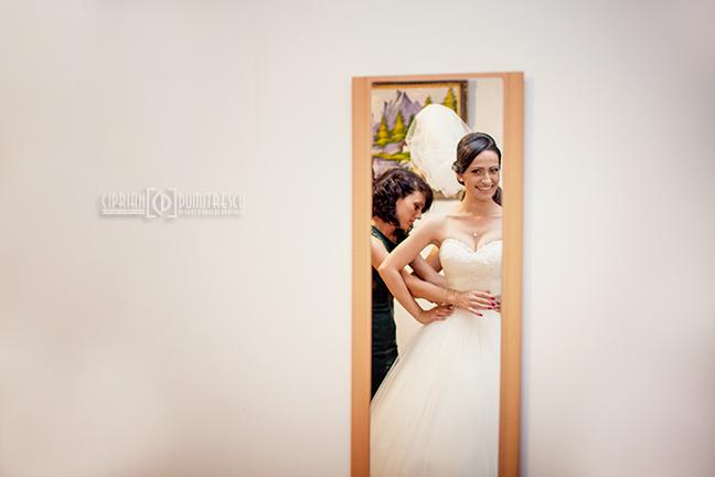 18-Fotografie-nunta-Oana-Stefan-Buzau-fotograf-nunta-Ciprian-Dumitrescu