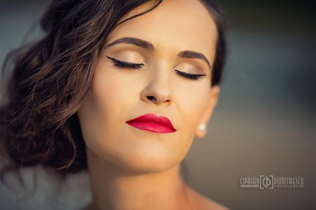 18-Trash-the-dress-Alina-Alex-Comana-fotograf-Ciprian-Dumitrescu