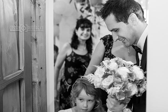 20-Fotografie-nunta-Oana-Stefan-Buzau-fotograf-nunta-Ciprian-Dumitrescu