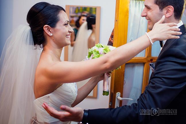 21-Fotografie-nunta-Oana-Stefan-Buzau-fotograf-nunta-Ciprian-Dumitrescu