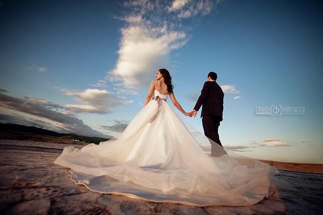 212-Trash-the-dress-Oana-Stefan-Fotograf-Ciprian-Dumitrescu