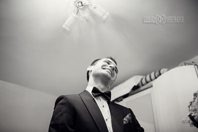 22-Fotografie-nunta-Oana-Stefan-Buzau-fotograf-nunta-Ciprian-Dumitrescu