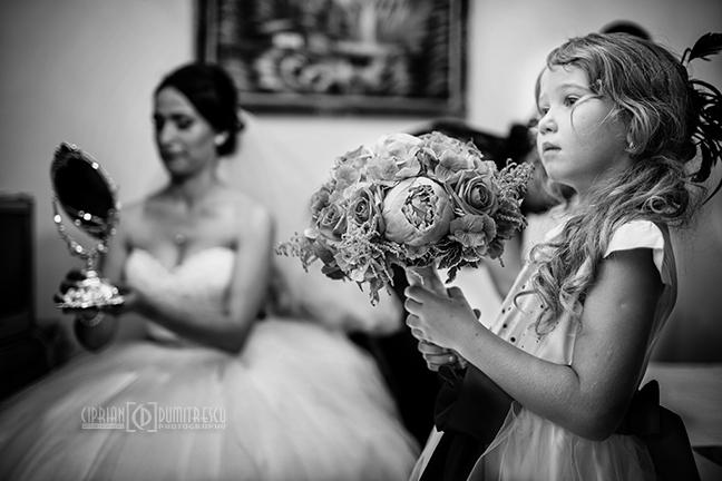 23-Fotografie-nunta-Oana-Stefan-Buzau-fotograf-nunta-Ciprian-Dumitrescu