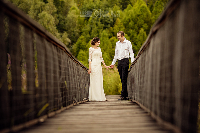 23-Trash-the-dress-Alina-Alex-Comana-fotograf-Ciprian-Dumitrescu