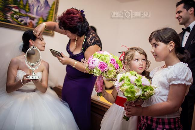 24-Fotografie-nunta-Oana-Stefan-Buzau-fotograf-nunta-Ciprian-Dumitrescu