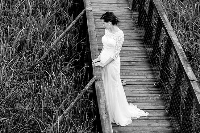 24-Trash-the-dress-Alina-Alex-Comana-fotograf-Ciprian-Dumitrescu