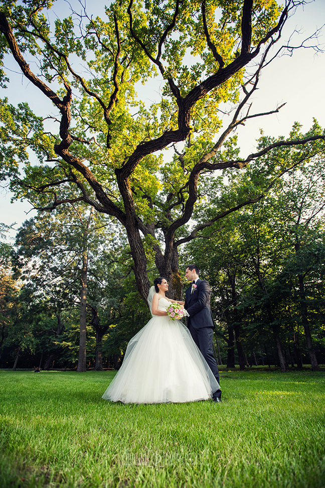 26-Fotografie-nunta-Oana-Stefan-Buzau-fotograf-nunta-Ciprian-Dumitrescu
