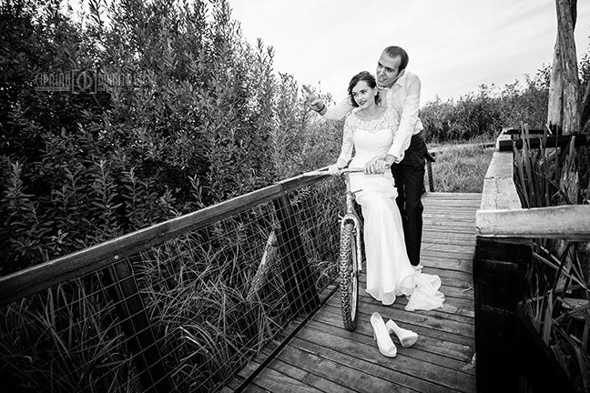 26-Trash-the-dress-Alina-Alex-Comana-fotograf-Ciprian-Dumitrescu