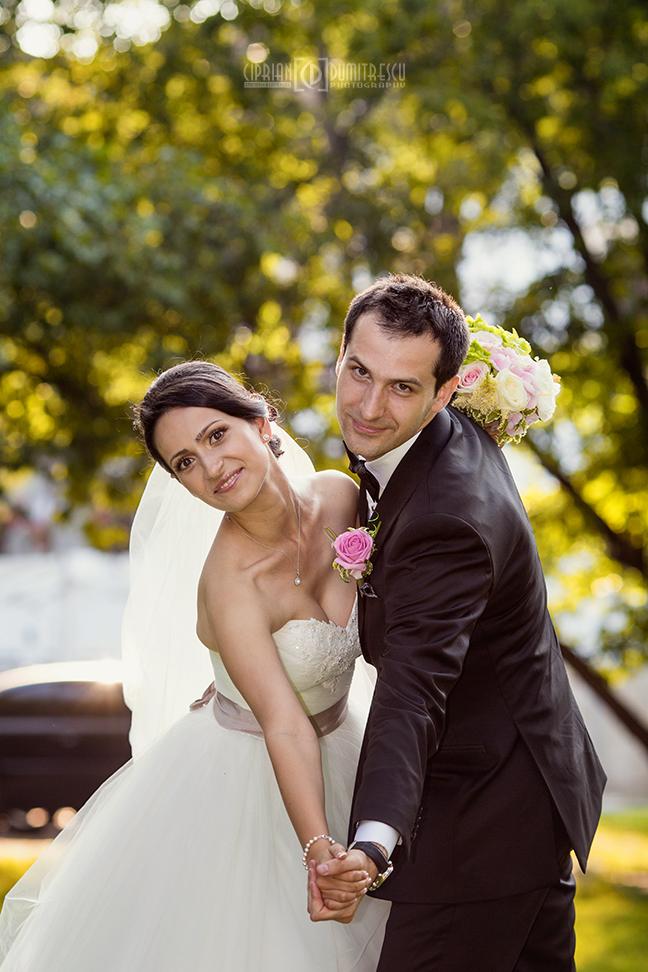 27-Fotografie-nunta-Oana-Stefan-Buzau-fotograf-nunta-Ciprian-Dumitrescu