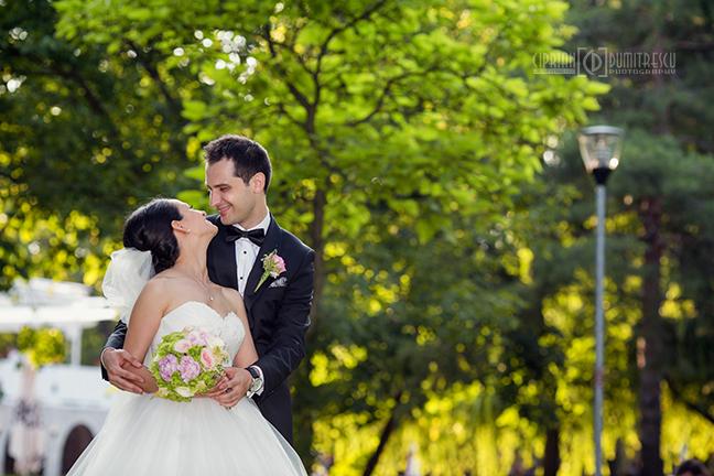 28-Fotografie-nunta-Oana-Stefan-Buzau-fotograf-nunta-Ciprian-Dumitrescu