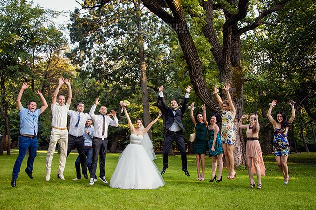 29-Fotografie-nunta-Oana-Stefan-Buzau-fotograf-nunta-Ciprian-Dumitrescu