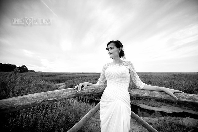 29-Trash-the-dress-Alina-Alex-Comana-fotograf-Ciprian-Dumitrescu
