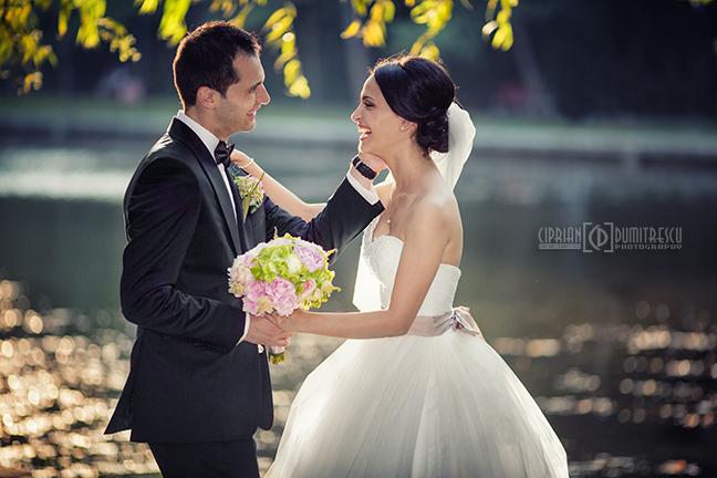 30-Fotografie-nunta-Oana-Stefan-Buzau-fotograf-nunta-Ciprian-Dumitrescu
