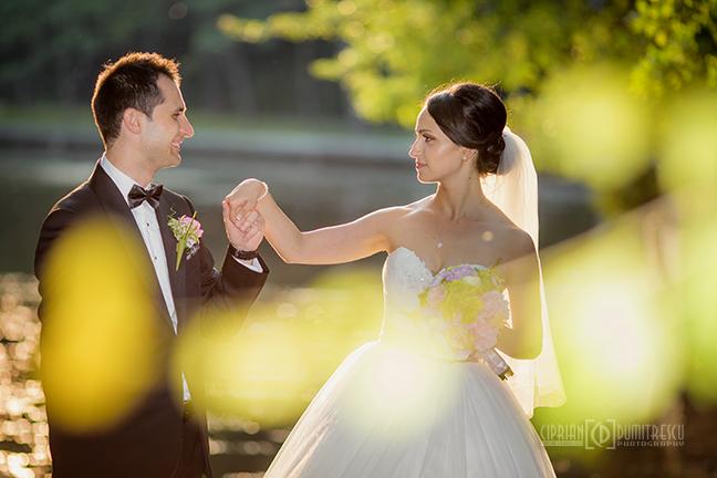 31-Fotografie-nunta-Oana-Stefan-Buzau-fotograf-nunta-Ciprian-Dumitrescu