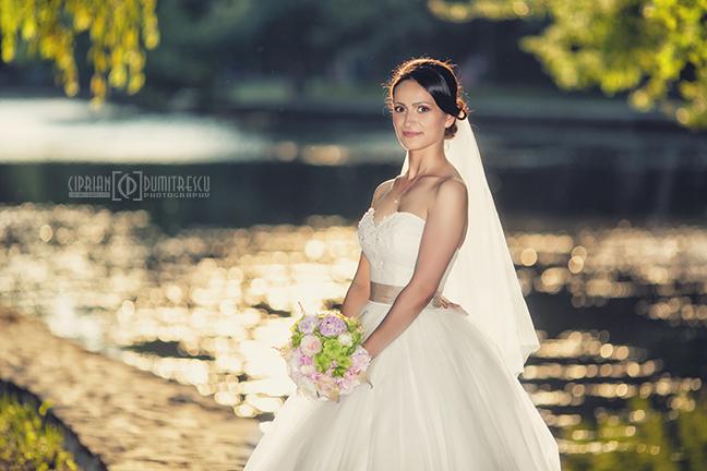32-Fotografie-nunta-Oana-Stefan-Buzau-fotograf-nunta-Ciprian-Dumitrescu
