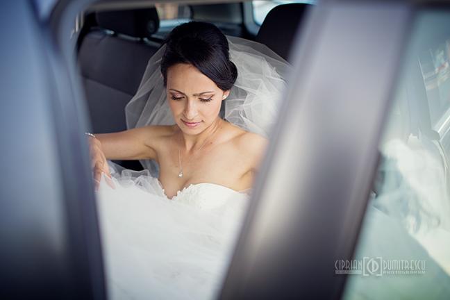 33-Fotografie-nunta-Oana-Stefan-Buzau-fotograf-nunta-Ciprian-Dumitrescu