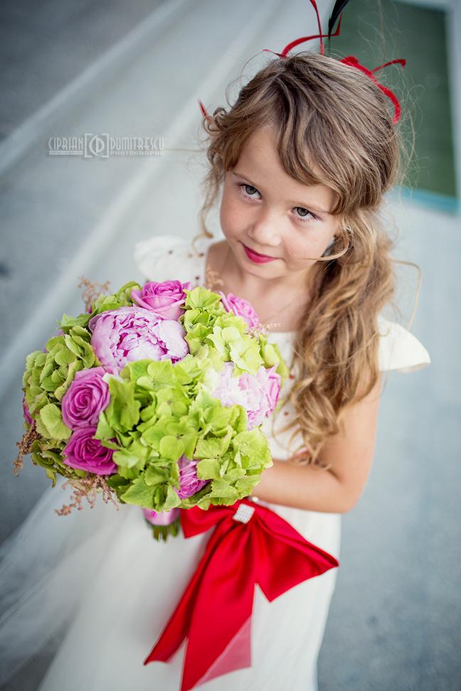 34-Fotografie-nunta-Oana-Stefan-Buzau-fotograf-nunta-Ciprian-Dumitrescu