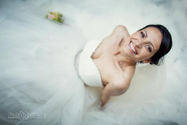 35-Fotografie-nunta-Oana-Stefan-Buzau-fotograf-nunta-Ciprian-Dumitrescu