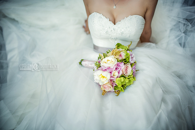 36-Fotografie-nunta-Oana-Stefan-Buzau-fotograf-nunta-Ciprian-Dumitrescu
