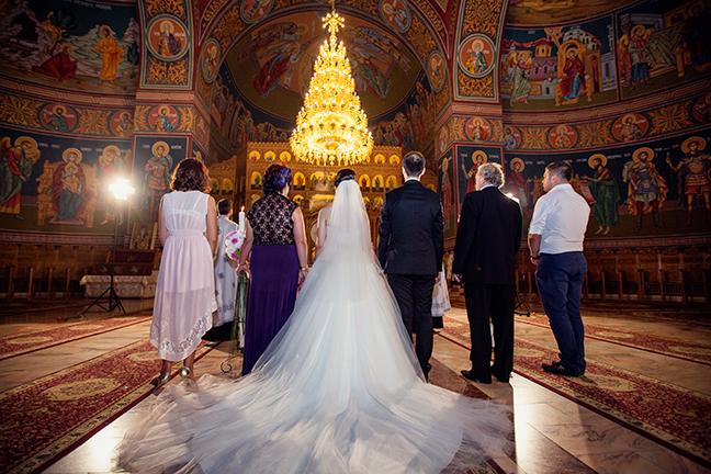 37-Fotografie-nunta-Oana-Stefan-Buzau-fotograf-nunta-Ciprian-Dumitrescu