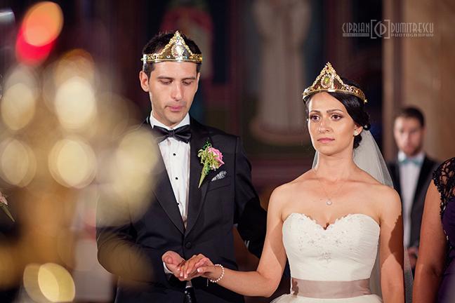 40-Fotografie-nunta-Oana-Stefan-Buzau-fotograf-nunta-Ciprian-Dumitrescu