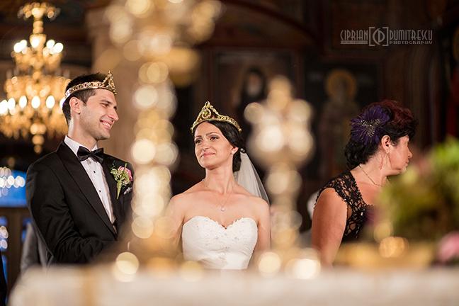 41-Fotografie-nunta-Oana-Stefan-Buzau-fotograf-nunta-Ciprian-Dumitrescu