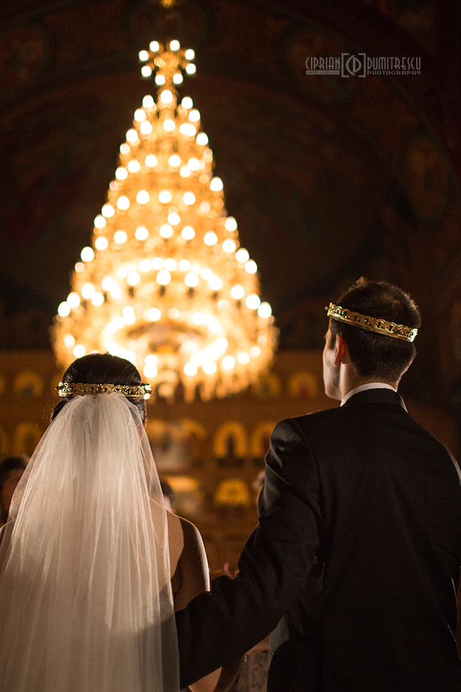 42-Fotografie-nunta-Oana-Stefan-Buzau-fotograf-nunta-Ciprian-Dumitrescu