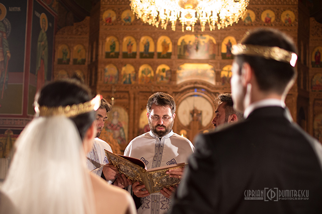 43-Fotografie-nunta-Oana-Stefan-Buzau-fotograf-nunta-Ciprian-Dumitrescu