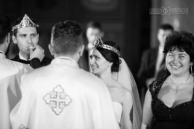 44-Fotografie-nunta-Oana-Stefan-Buzau-fotograf-nunta-Ciprian-Dumitrescu