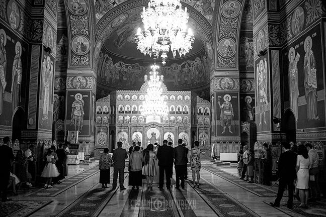 45-Fotografie-nunta-Oana-Stefan-Buzau-fotograf-nunta-Ciprian-Dumitrescu