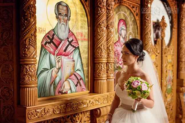 46-Fotografie-nunta-Oana-Stefan-Buzau-fotograf-nunta-Ciprian-Dumitrescu