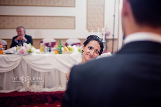 48-Fotografie-nunta-Oana-Stefan-Buzau-fotograf-nunta-Ciprian-Dumitrescu