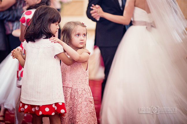 49-Fotografie-nunta-Oana-Stefan-Buzau-fotograf-nunta-Ciprian-Dumitrescu