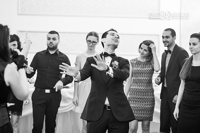 50-Fotografie-nunta-Oana-Stefan-Buzau-fotograf-nunta-Ciprian-Dumitrescu