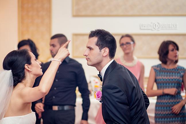 51-Fotografie-nunta-Oana-Stefan-Buzau-fotograf-nunta-Ciprian-Dumitrescu