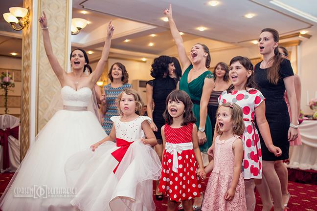 52-Fotografie-nunta-Oana-Stefan-Buzau-fotograf-nunta-Ciprian-Dumitrescu