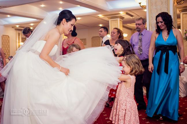 53-Fotografie-nunta-Oana-Stefan-Buzau-fotograf-nunta-Ciprian-Dumitrescu