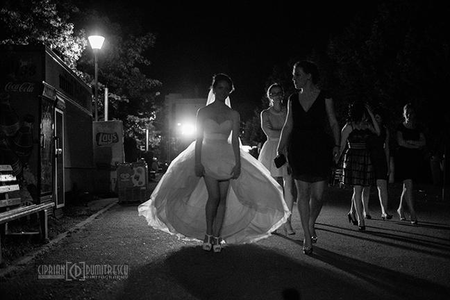 54-Fotografie-nunta-Oana-Stefan-Buzau-fotograf-nunta-Ciprian-Dumitrescu