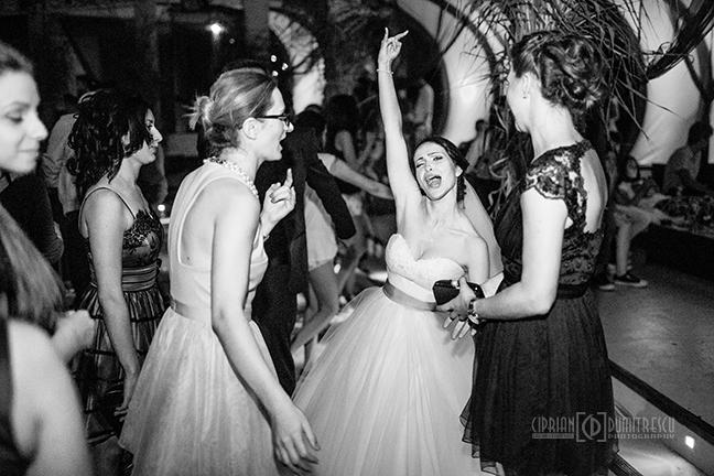 55-Fotografie-nunta-Oana-Stefan-Buzau-fotograf-nunta-Ciprian-Dumitrescu