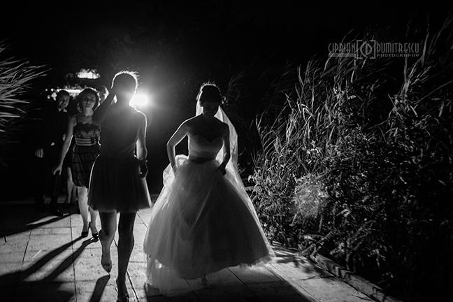 56-Fotografie-nunta-Oana-Stefan-Buzau-fotograf-nunta-Ciprian-Dumitrescu